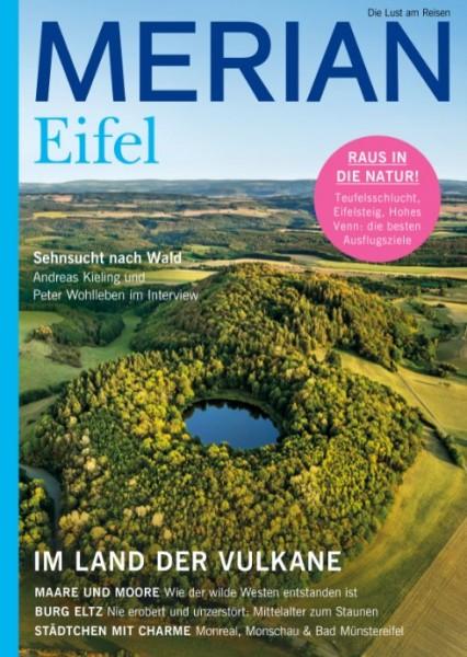 MERIAN Eifel